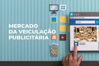 Case_MercadoPublicidade