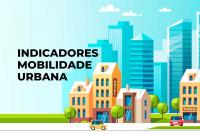 Case_MobilidadeUrbana