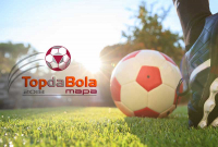 Case_TopdaBola