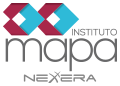 Instituto Mapa Logo