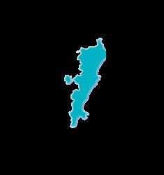 mapa-floripa