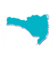 mapa-sc